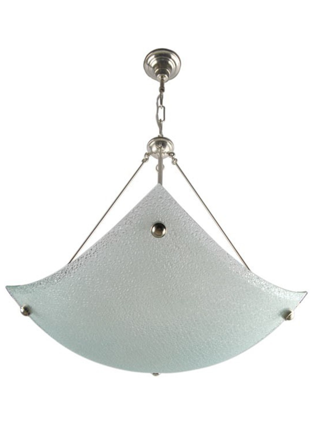 1074 Hanging Light