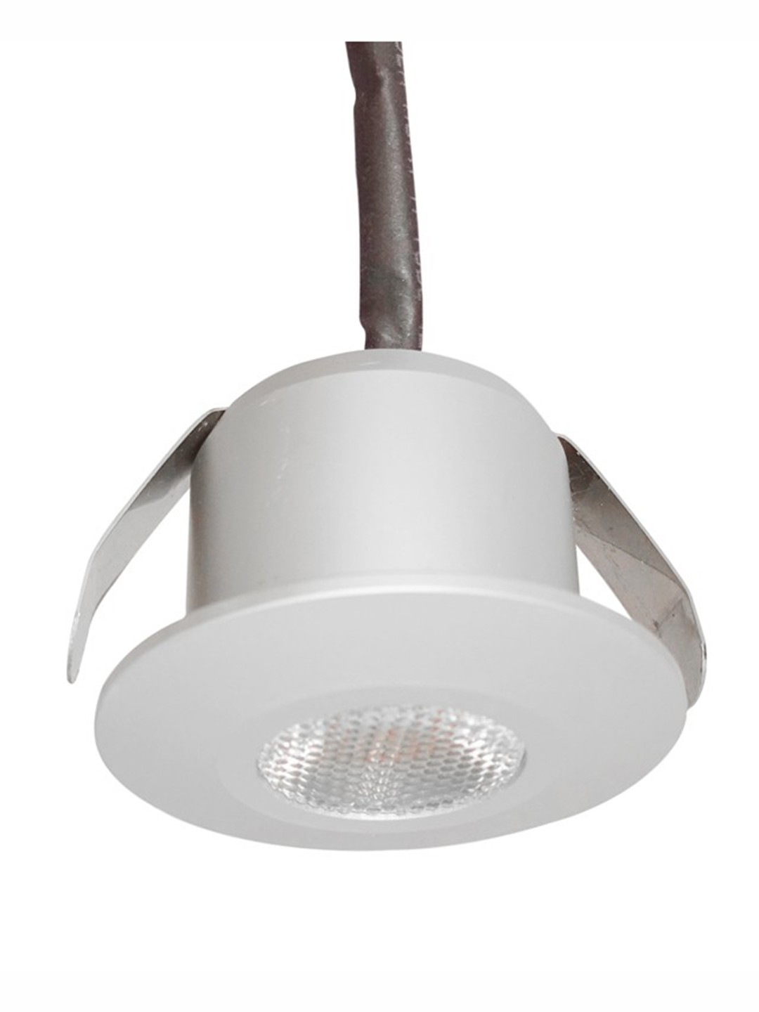 2W Philips Recessed Spot Light Cool Day Light