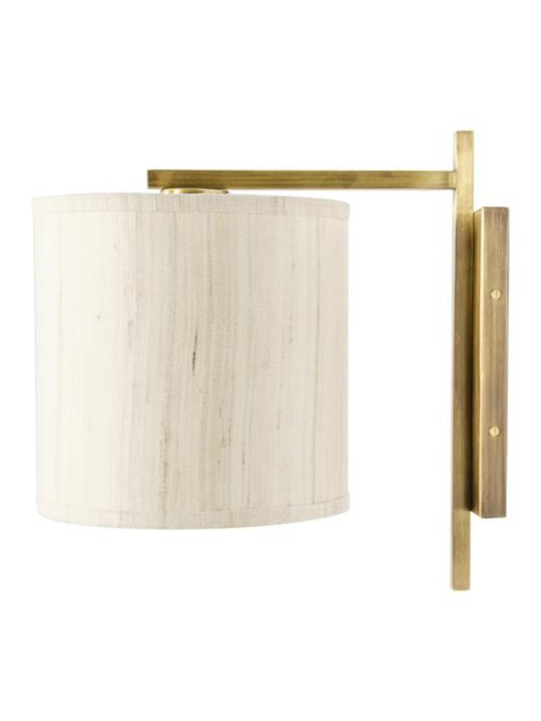 Modern Bedside Reading Wall Sconce