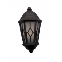 Venetian Small Outdoor Wall Light