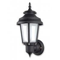 Fos Lighting Outdoor Wall Light