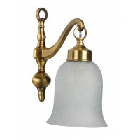 Classic Single Wall Hanging Light
