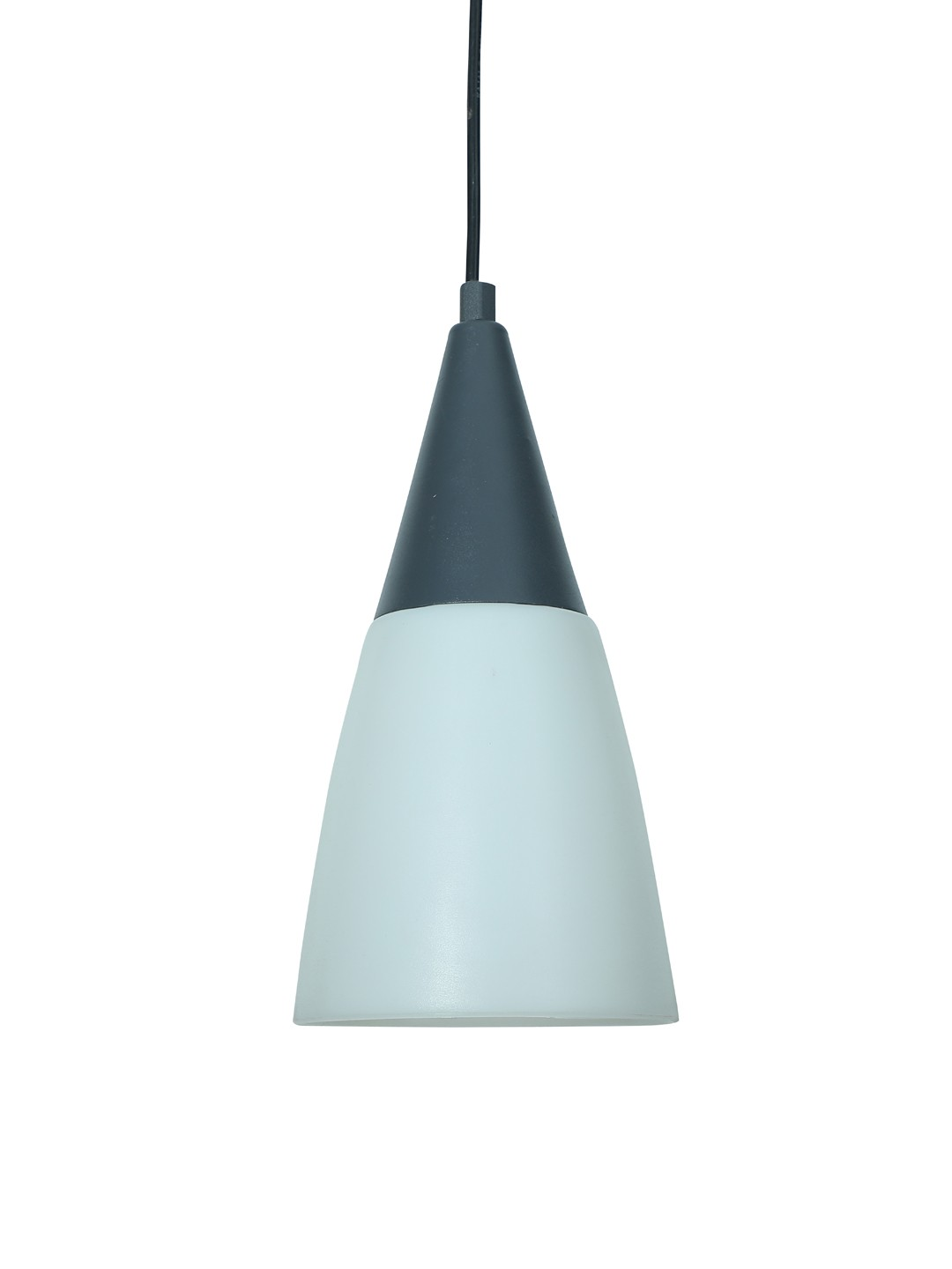 Unbreakable Modern Conical Pendant Lamp