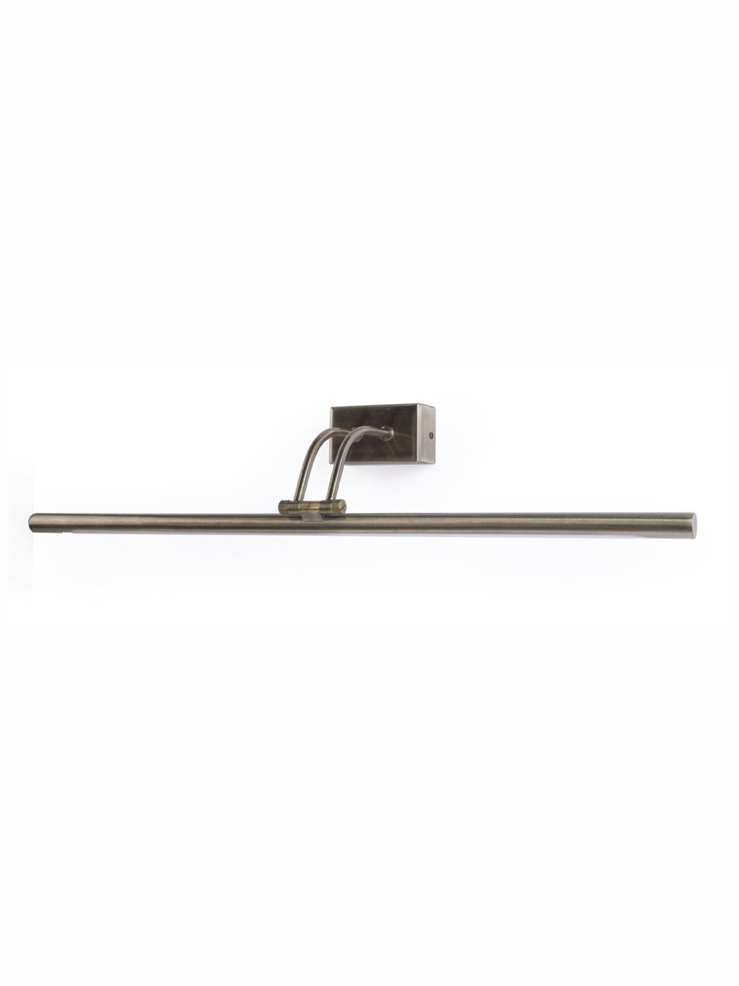 Slim Antique Finished 14W T5 Picture Light