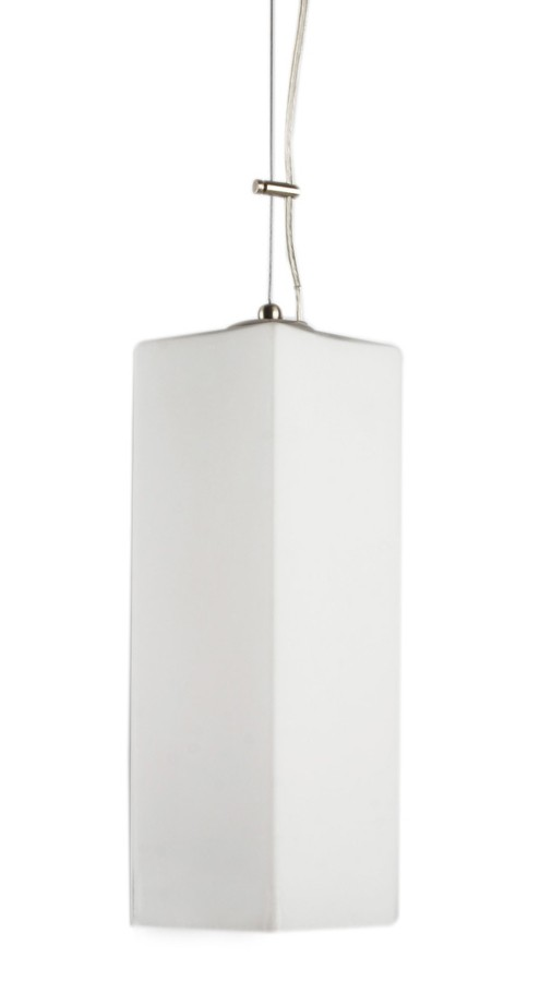 W501 Hanging Light