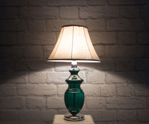 table_lamp