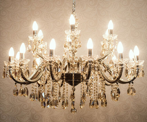 Lighting manufacturer in india buy fancy lighting online india chandeliers aloadofball Images