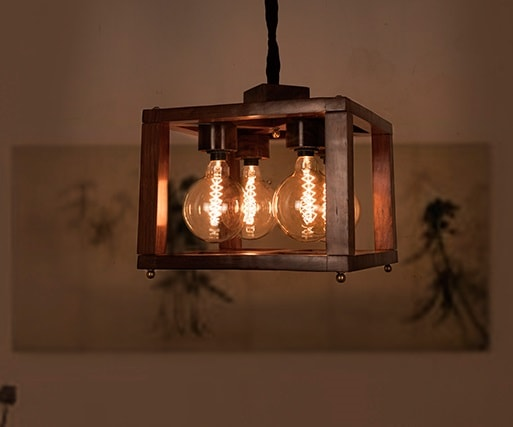 Lighting Manufacturer In India Buy Fancy Lighting Online India
